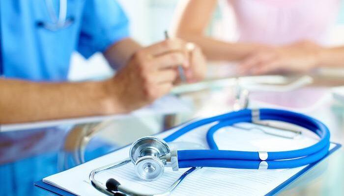 Benefits of Minimally Invasive Surgery