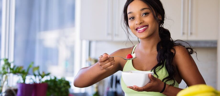 9 Tips for Living a Healthy and Happy Life